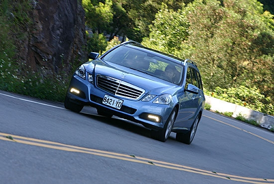 M-Benz_E-Class Estate_E220 CDI BlueEFFICIENCY