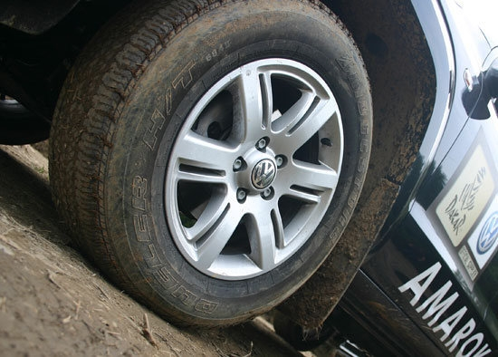 Volkswagen_Amarok_2.0 TDI A8