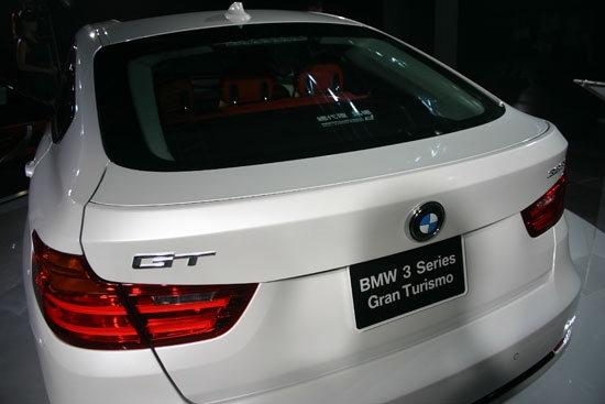 BMW_3-Series GT_335i Sport