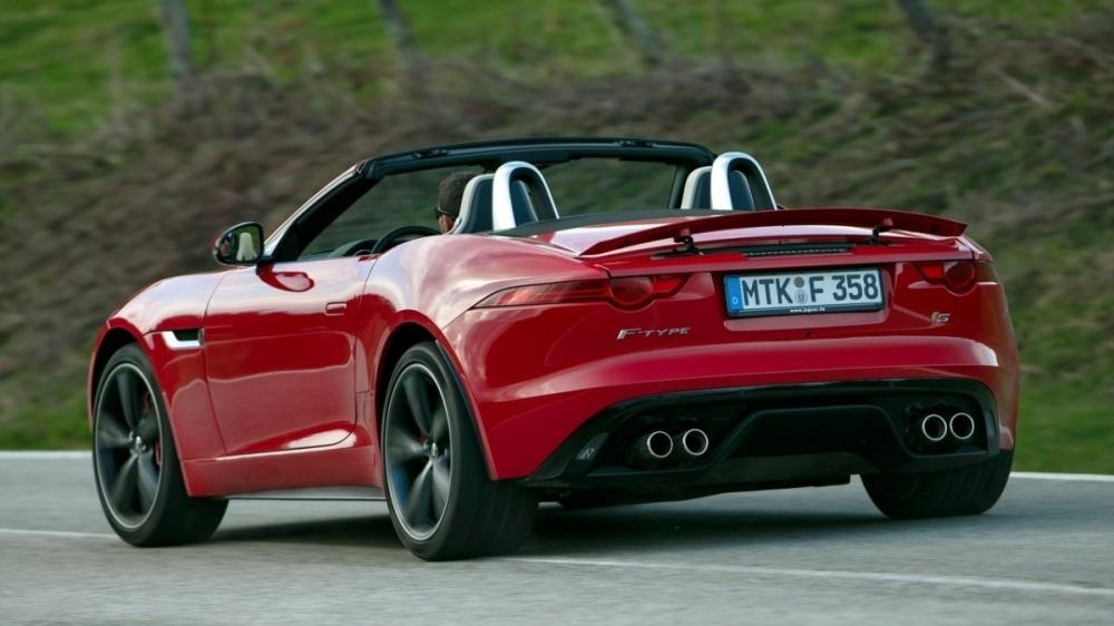 Jaguar_F-Type_5.0 V8 S