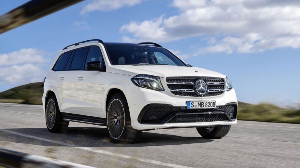 M-Benz_GLS-Class_AMG GLS63 4MATIC