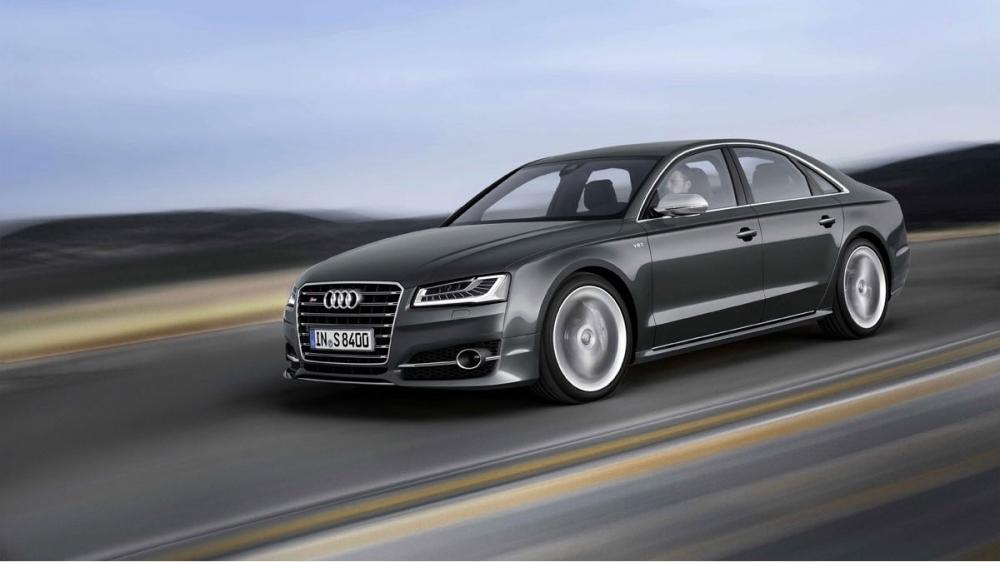 Audi_A8_S8