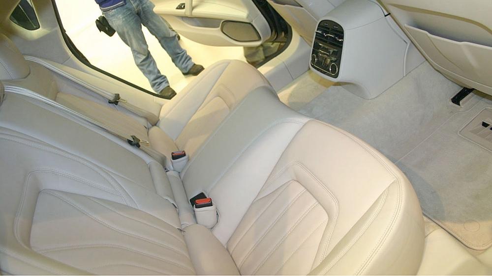 Maserati_Quattroporte_GTS