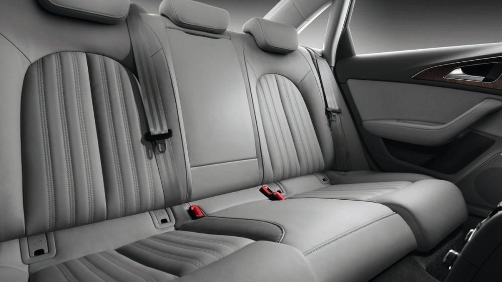 Audi_A6 Avant_40 TFSI