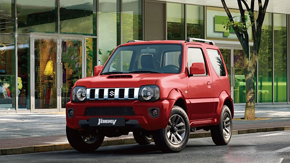 Suzuki_Jimny_1.3