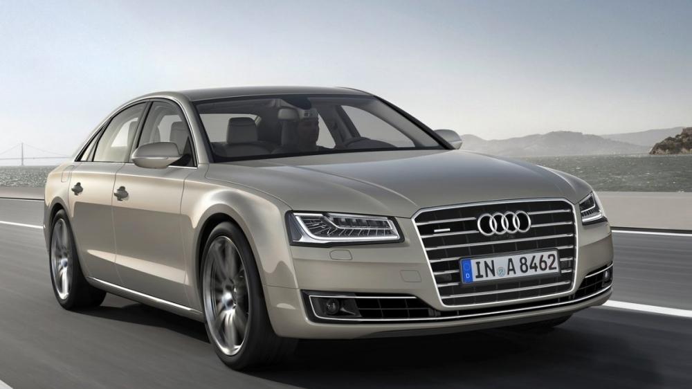 Audi_A8(NEW)_L 50 TDI quattro