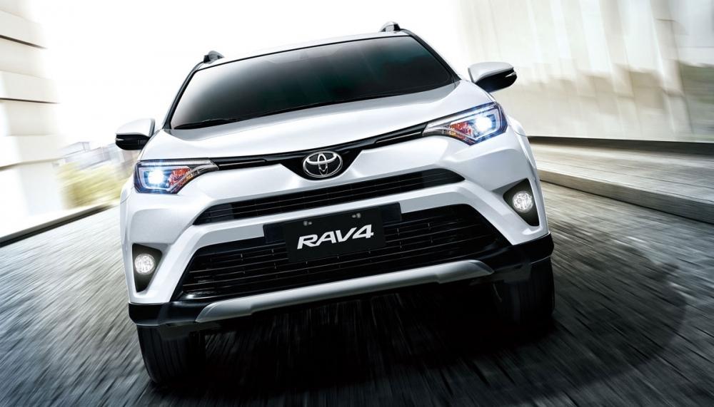 Toyota_RAV4_2.5尊爵