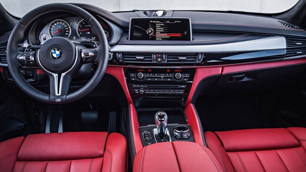 BMW_X5_M