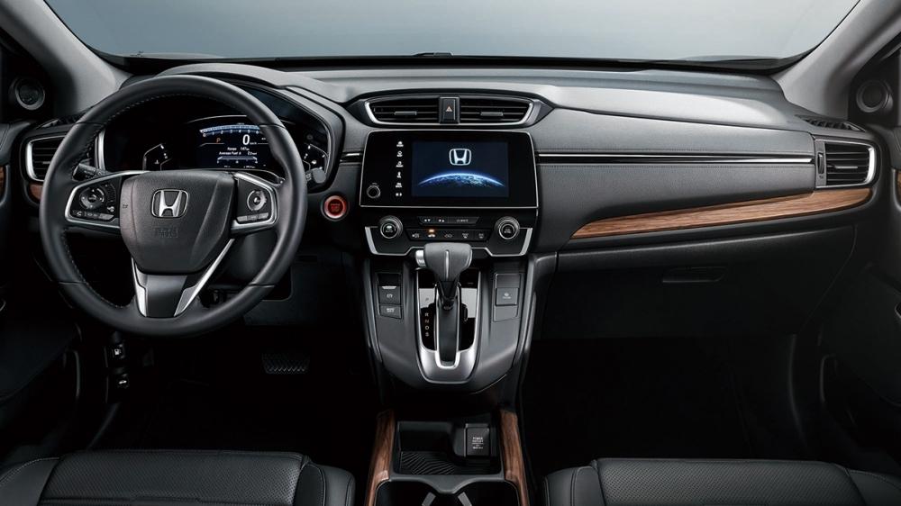 Honda_CR-V_1.5 S