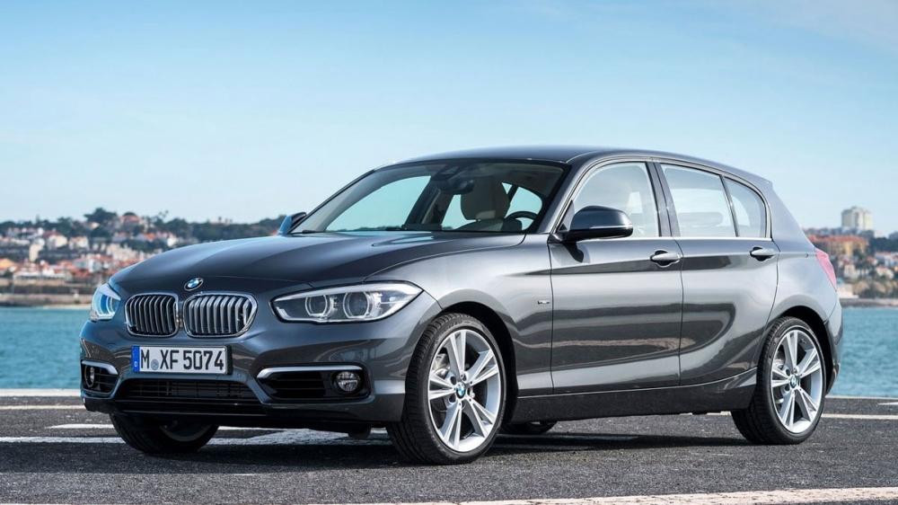 BMW_1-Series_120i Sport Line Shadow Edition