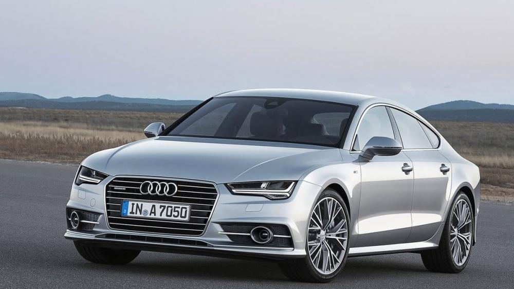 Audi_A7 Sportback_50 TFSI quattro
