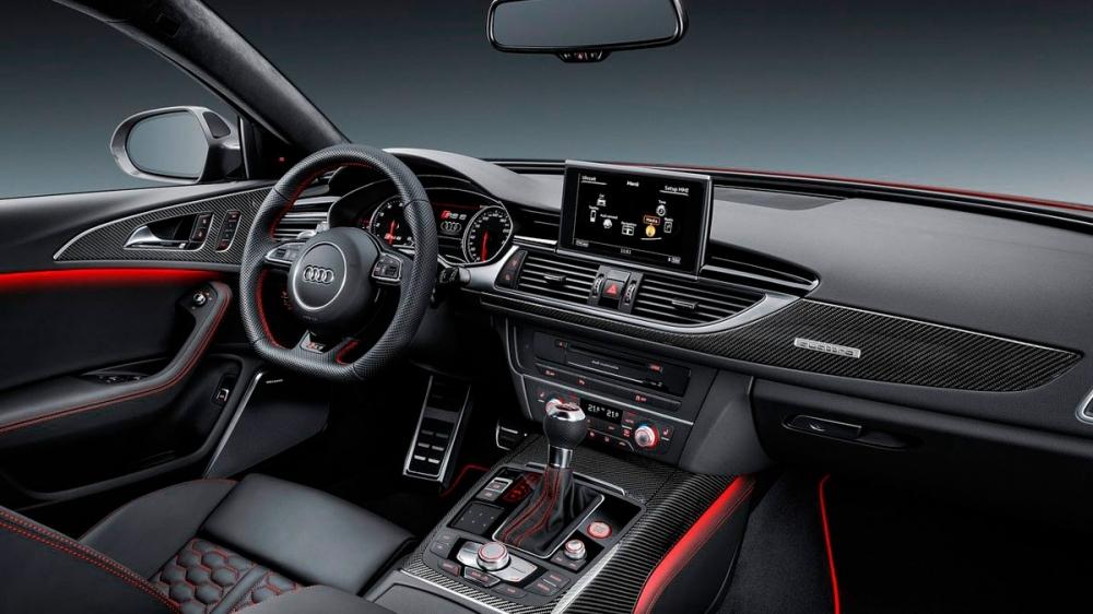 Audi_A6 Avant_RS6 Performance