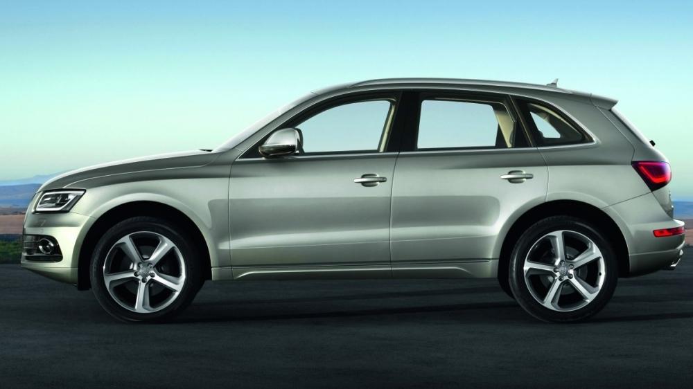 Audi_Q5_40 TFSI quattro