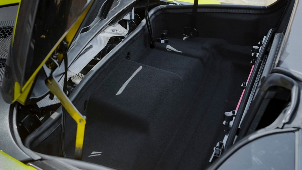 McLaren_570 S Spider_V8