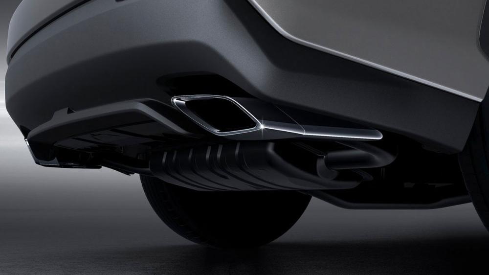 Lexus_NX_200t豪華版