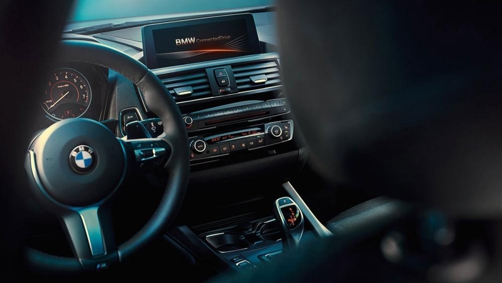 BMW_1-Series_M140i自排版