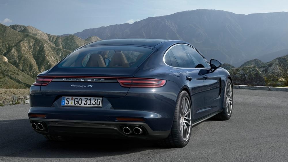 Porsche_Panamera_4 S Diesel