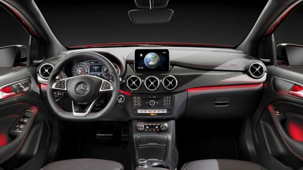 M-Benz_B-Class_B200d