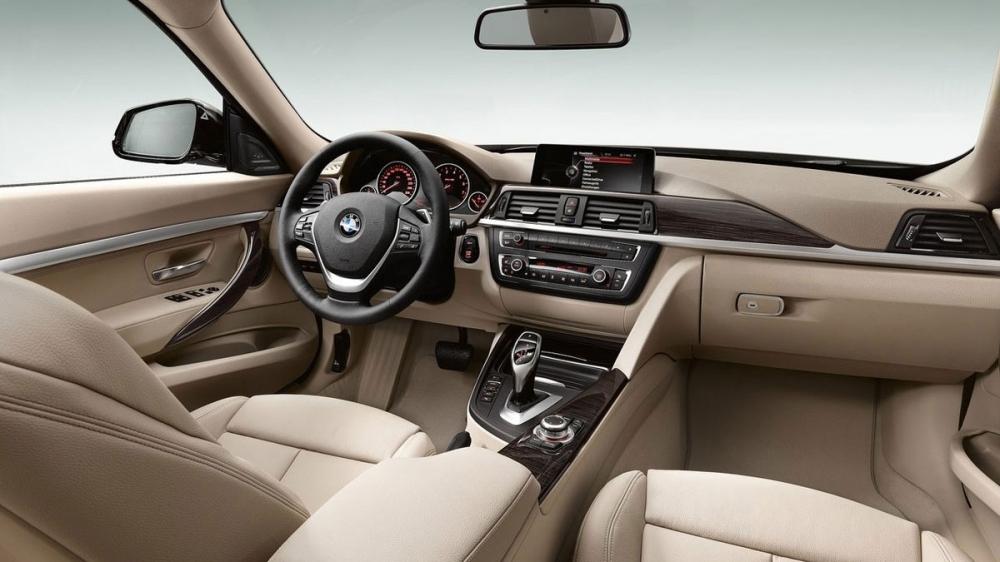 BMW_3-Series GT_320i Sport