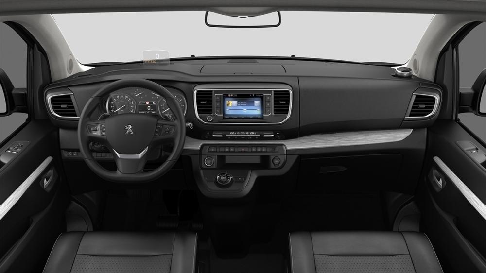Peugeot_Traveller_旗艦版+(5米3)