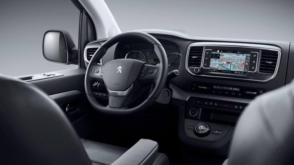 Peugeot_Traveller_尊爵版(5米3)
