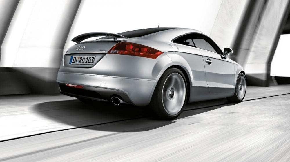 Audi_TT_45 TFSI