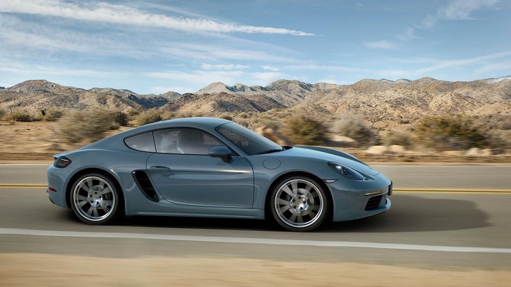 Porsche_Cayman_2.0