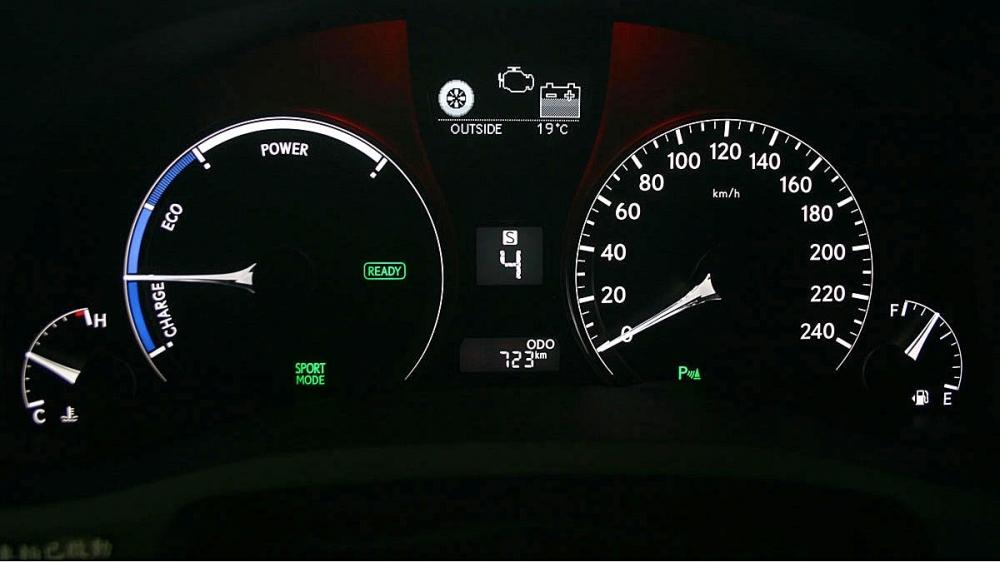 Lexus_RX_450h F-Sport