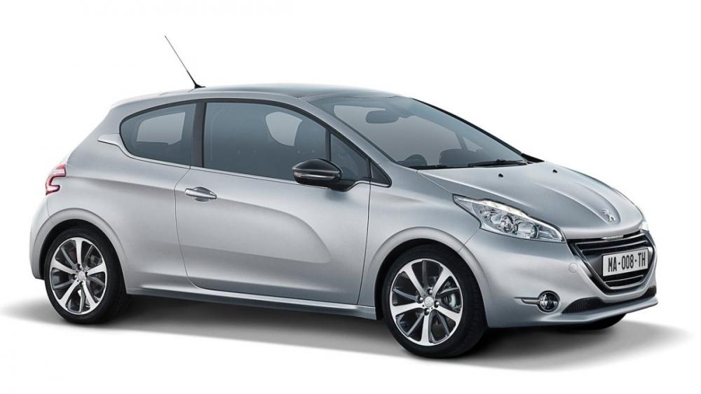Peugeot_208_1.6 VTi MT Allure