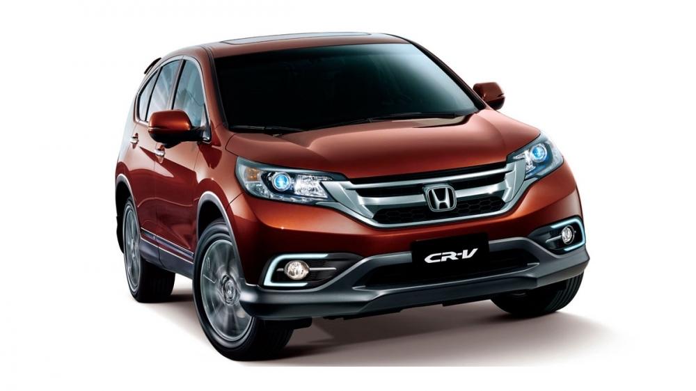 Honda_CR-V_2.4 S