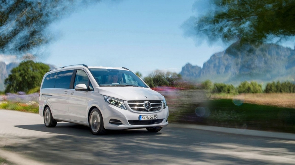 M-Benz_V-Class_V250d