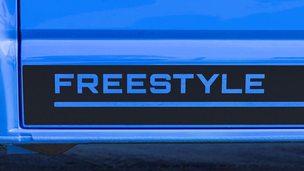Volkswagen_Freestyle_2.0 TDI