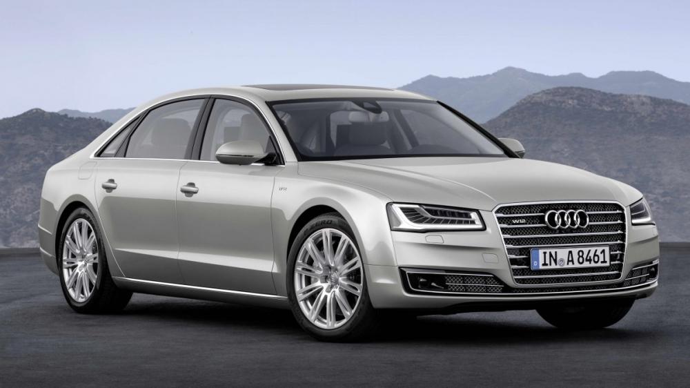 Audi_A8_L 50 TDI quattro