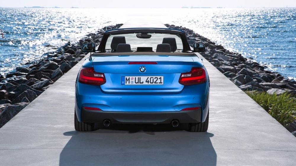 BMW_2-Series Convertible_M240i