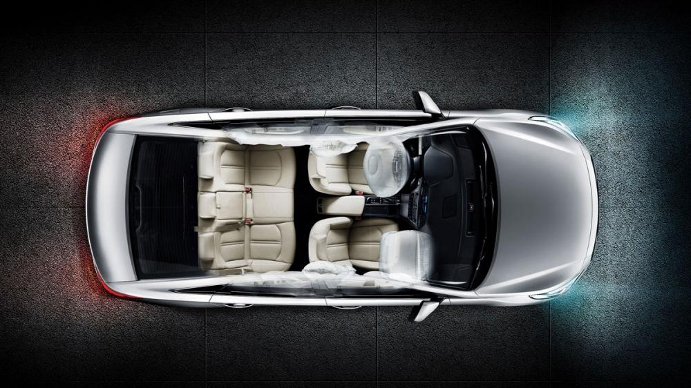 Hyundai_Sonata_2.4旗艦款