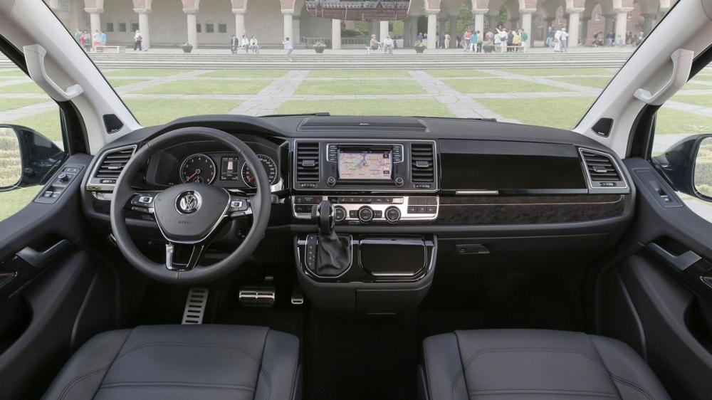 Volkswagen_Caravelle_L 2.0 TDI 110kW