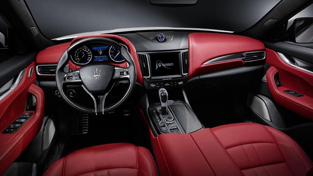 Maserati_Levante_Diesel