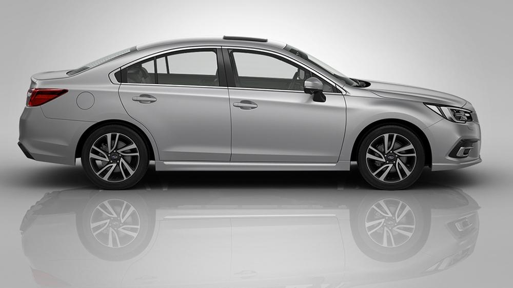 Subaru_Legacy_2.5i-S