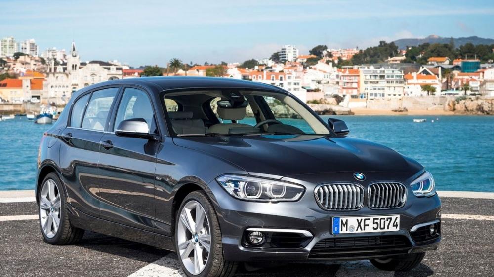 BMW_1-Series_118d
