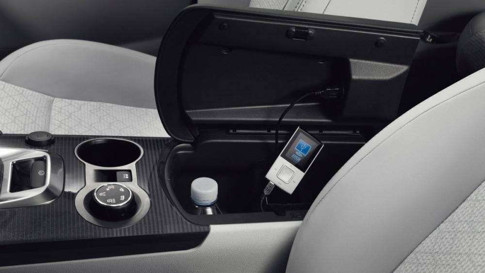 Peugeot_3008_1.6 BlueHDi Design