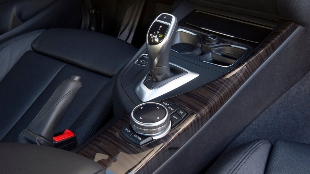 BMW_2-Series_M235i
