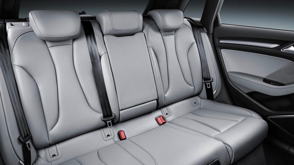 Audi_A3 Sportback_35 TFSI Premium