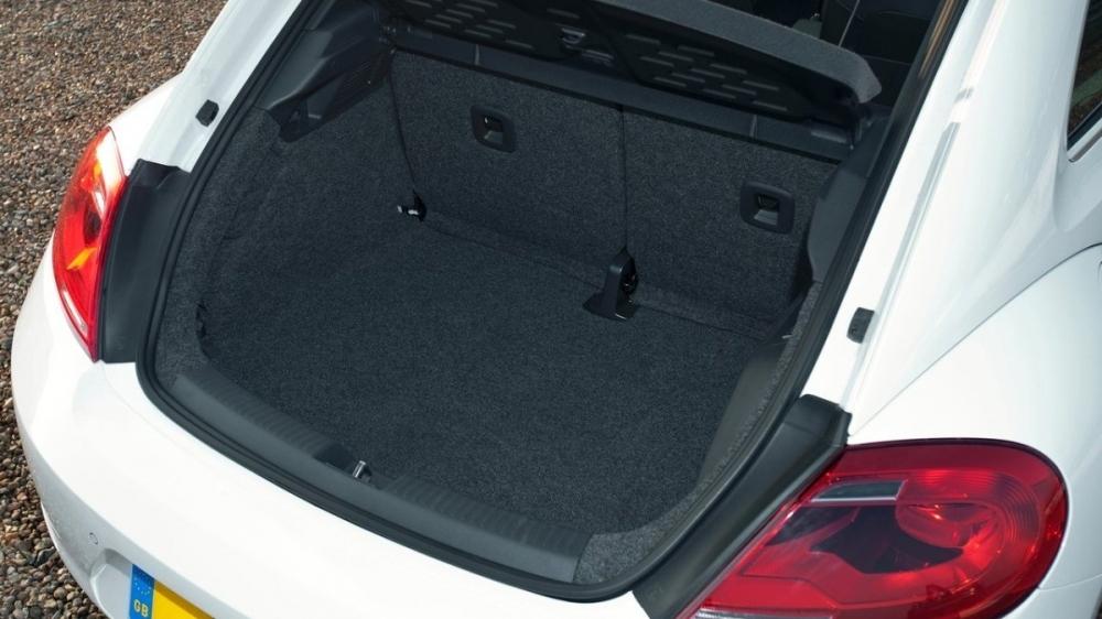 Volkswagen_Beetle_1.4 TSI Sport