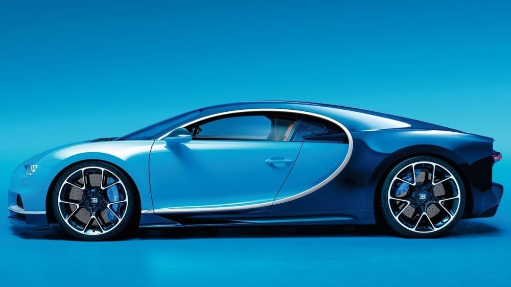 Bugatti_Chirion_W16