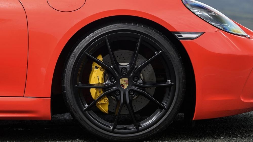 Porsche_Boxster(NEW)_S
