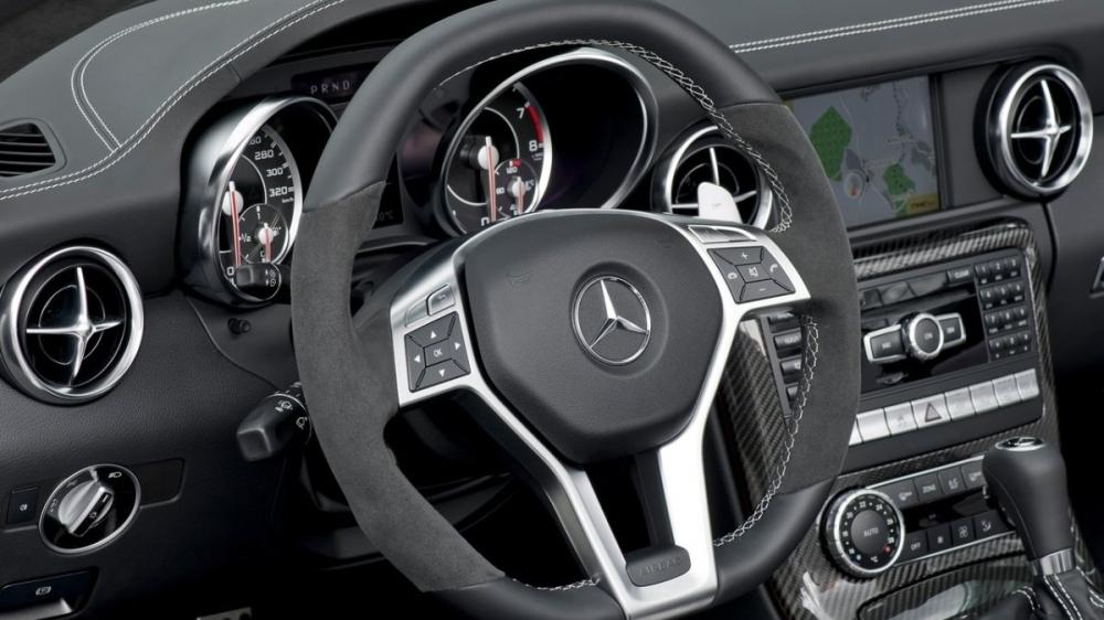 M-Benz_SLK-Class_AMG SLK55