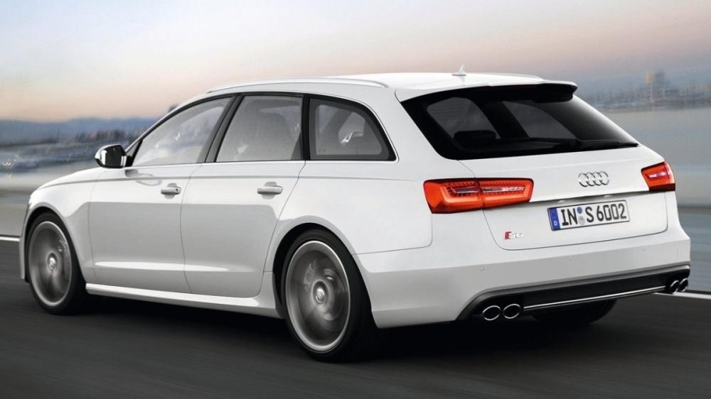 Audi_A6 Avant_S6