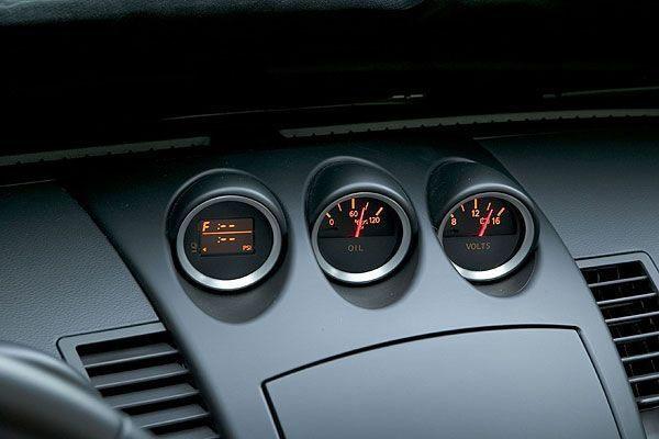 Audi_A4_3.5