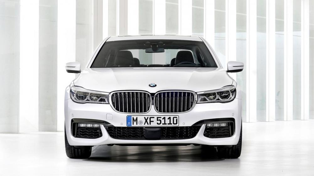 BMW_7-Series_740i M Sport