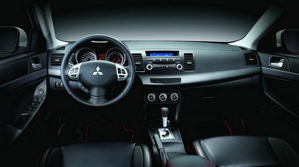 Mitsubishi_Lancer_Fortis 1.8 S進階型